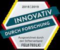 Forschung_und_Entwicklung_2018_web